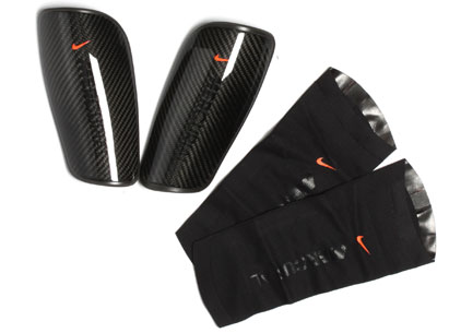 Dri-FIT Mercurial Blade Shin Guards