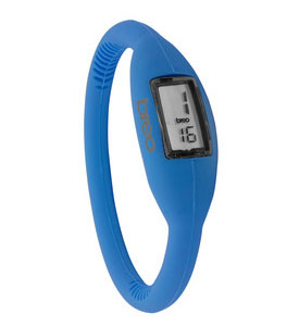 Breo Sport / Active Mens Watch Blue