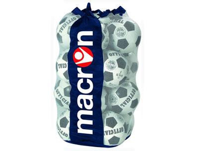 MEDIC (медицинская сумка)