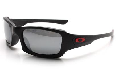 Oakley Ducati Fives Squared OO9079 24-191 Sunglasses