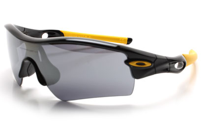 Oakley Livestrong Radar Path OO9051 12-763 Sunglasses