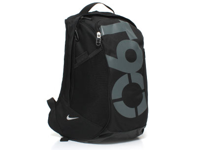 The Nike T90 Backpack Thermo 3 Compartments Padded adjustable shoulder...