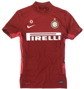 new arrival 8ddce 1e023 inter goalkeeper kit
