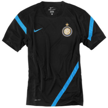 View Quick Buy. 2011-12 Inter