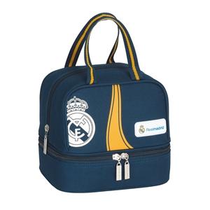 Real Madrid Mini Bag