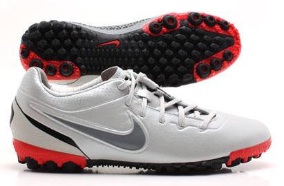 Nike5 Bomba Finale Astro Turf Trainers Jetstream