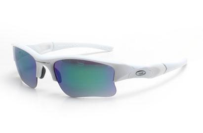 8e3468f787 Oakley Sunglasses  Archive  - The Hackers Paradise