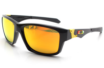 valentino sunglasses 094v  valentino sunglasses