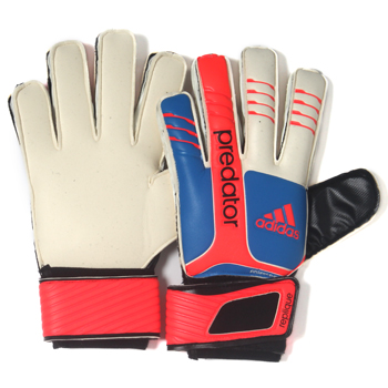 Predator Fingersave Replique Allround Goalkeeper Gloves