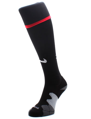 Manchester United 2012/13 Home/Away Football Socks