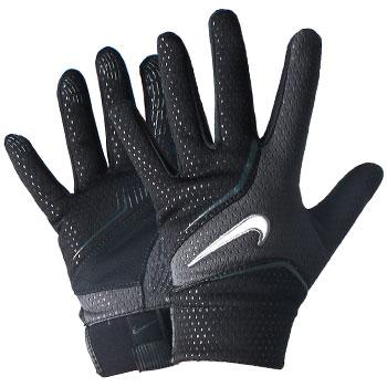 Find great deals on eBay for kids gloves bulk. Shop with confidence.