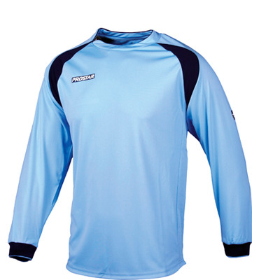 Pro Star Dynamo Plus Jersey (sky blue)