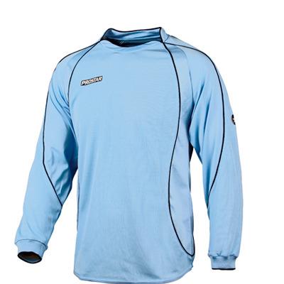 Prostar Sporting Plus Jersey (sky-navy)