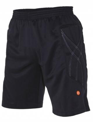 Stanno Bristol GK Shorts (black)