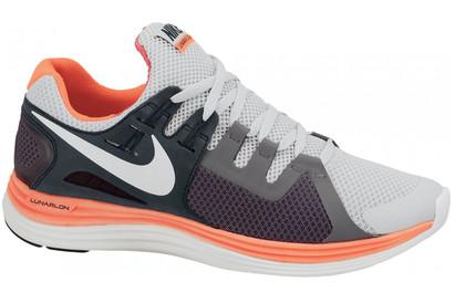 Nike Nike Air Max Tr180 Amp Cross Training Men's Shoes