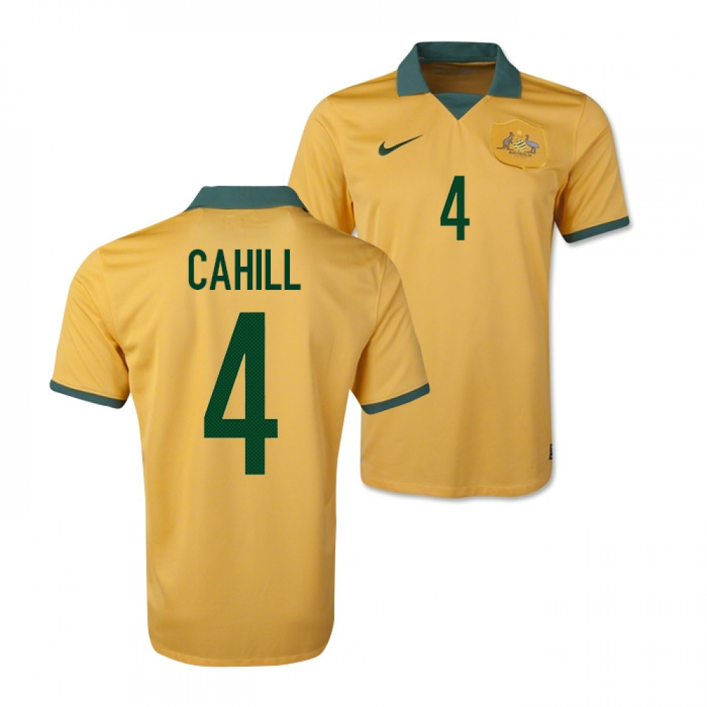 2014-15-australia-world-cup-home-shirt-cahill-4-xl