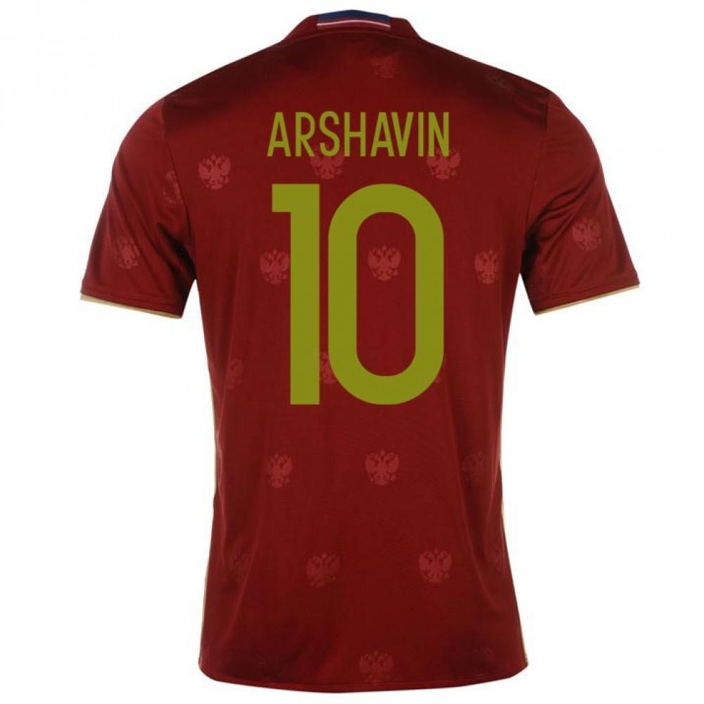 2016-2017-russia-home-shirt-arshavin-10-s