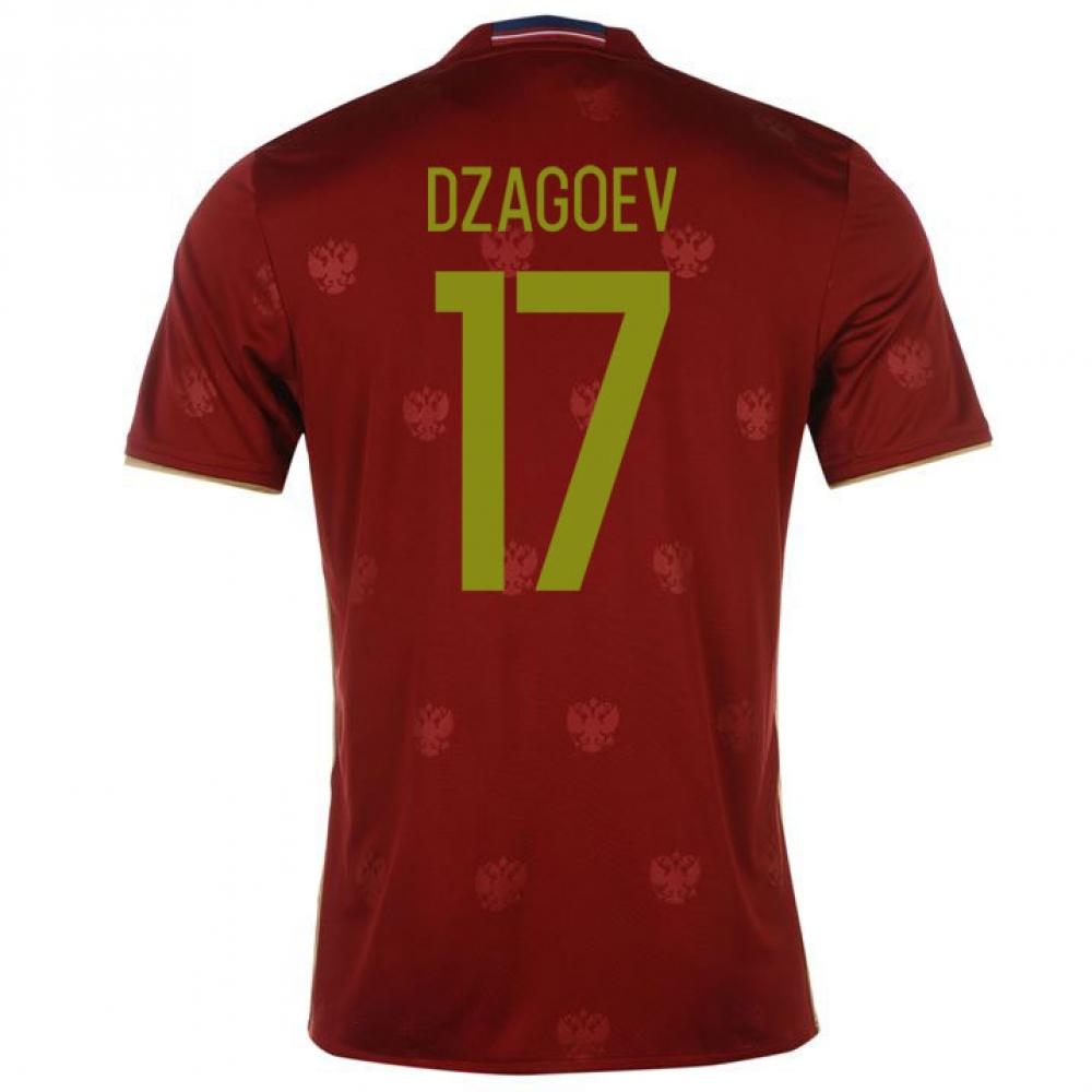 2016-2017-russia-home-shirt-dzagoev-17-s