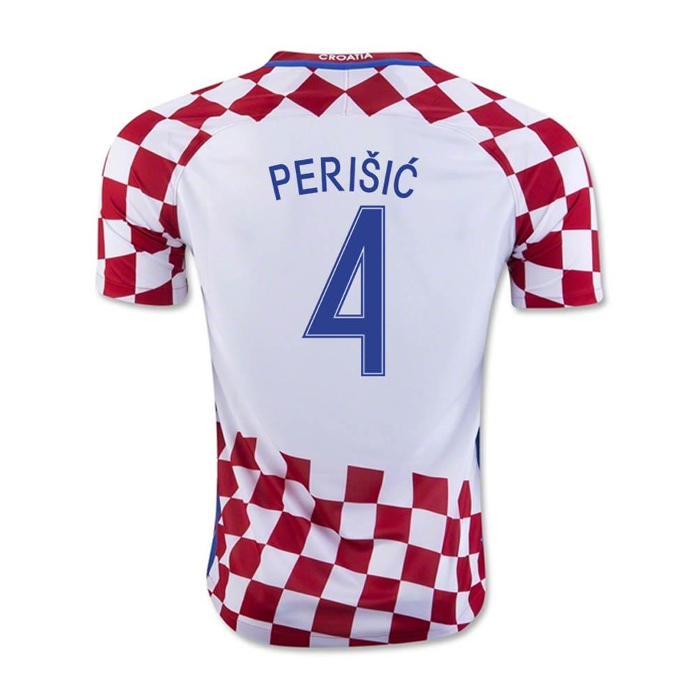 7f3280da6 ... soccer country jersey d69dd cc5d7 21be3 436b8  discount adidas 201314  real madrid luka modric jersey s kit croatia shirt ronaldo m 2016 17
