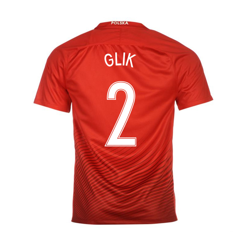 2016-17-away-shirt-glik-2-s
