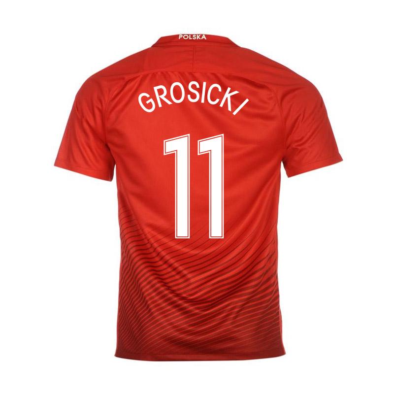 2016-17-away-shirt-grosicki-11-s