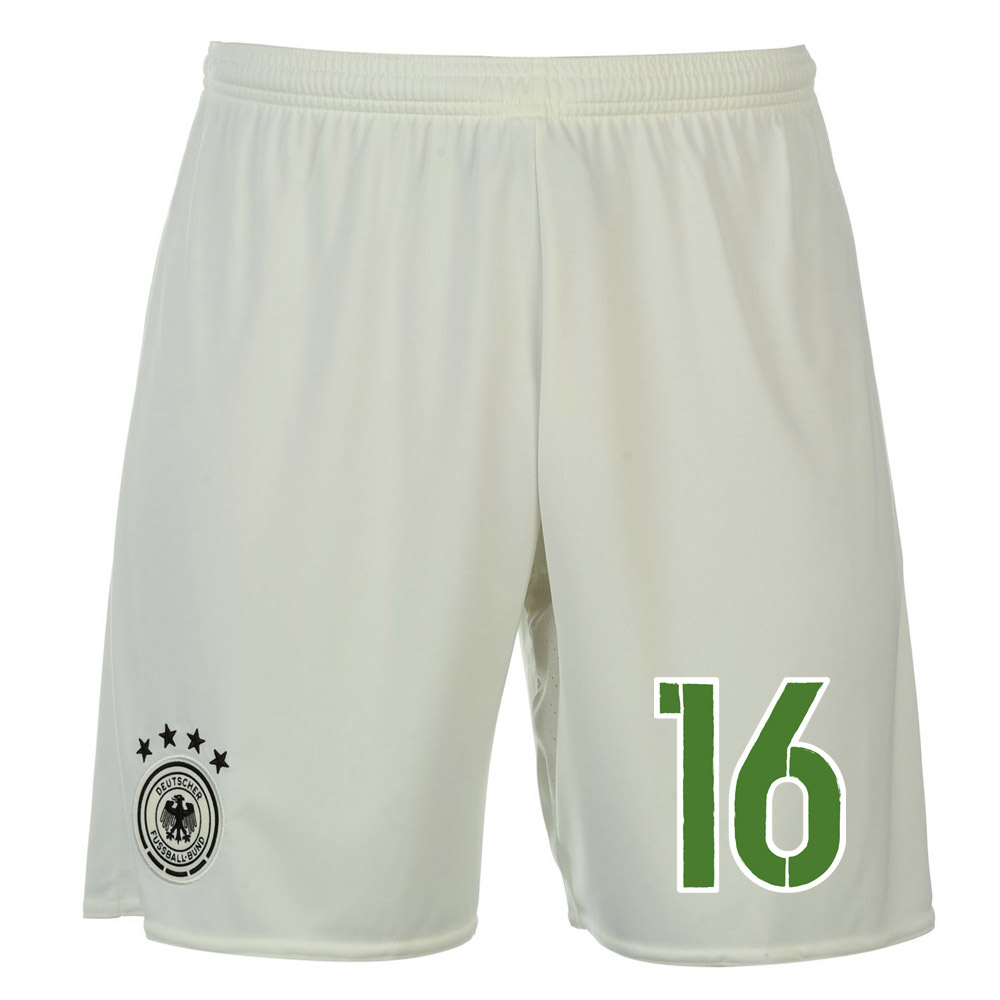2016-17 Germany Away Shorts (16)