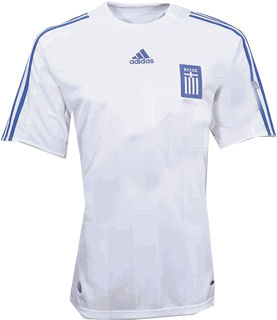 Greece home