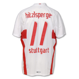 07-08 Stuttgart home (Hitzlsperger 33)