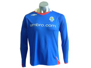 07-08 Linfield L/S home