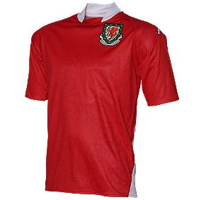 08-09 Wales home