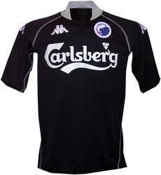 08-09 FC Copenhagen away