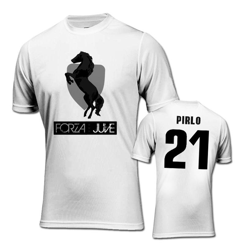 1473264cd00 juventus tee shirts on sale   OFF62% Discounts