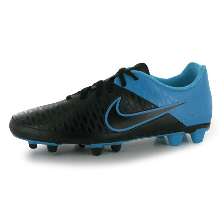 nike magista blue and black on sale   OFF37% Discounts 37dcd68d738a