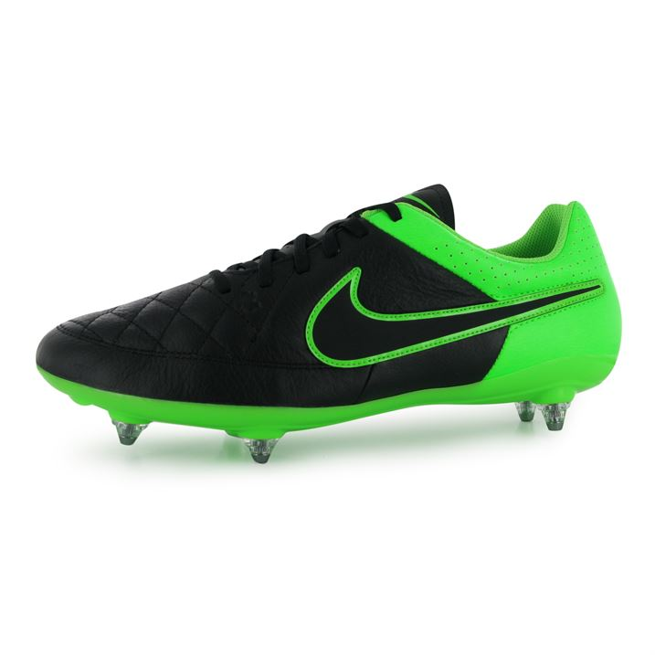 cheap tiempo football boots on sale   OFF50% Discounts 13717023374d