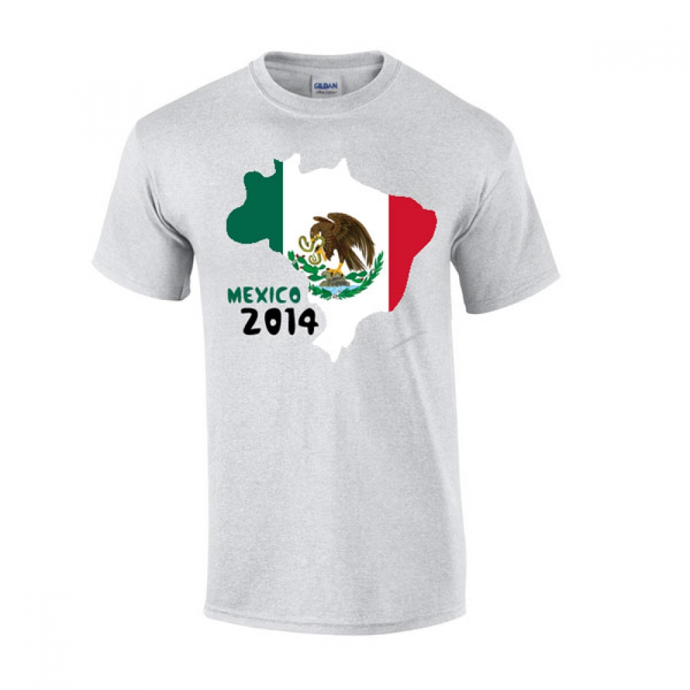 search results for u201cmexico u201d u2013 soccerstore com