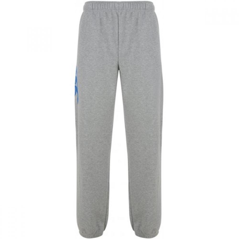 Canterbury 2014 Core Cuffed Sweat Pants (Grey) - Kids