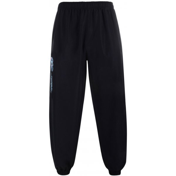Canterbury 2014 Uglies Cuffed Stadium Pants (Black)