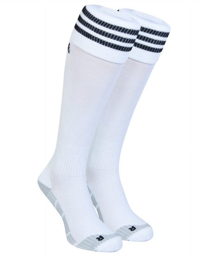 20152016 Chelsea Adidas Third Socks (White)