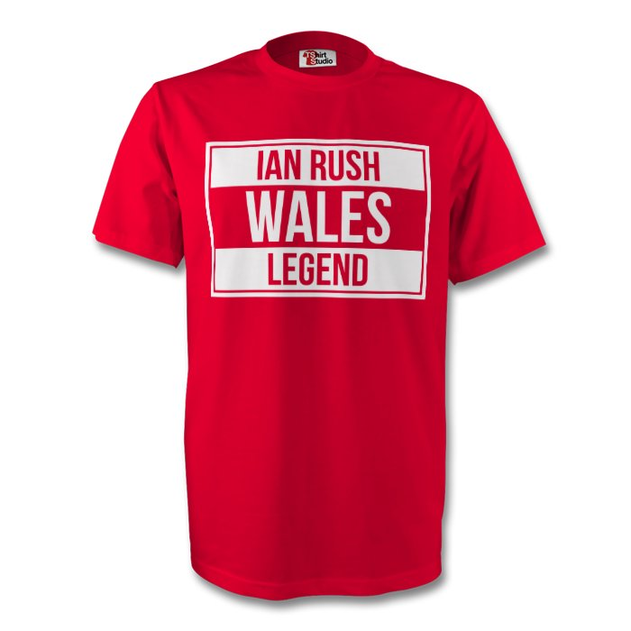 ian-rush-wales-legend-tee-red-xl