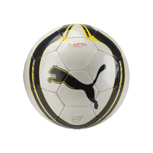Puma King (fifa Approved) Match Ball