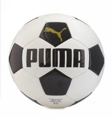 football ball puma
