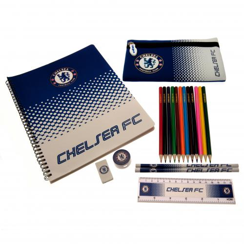 Image Of Chelsea F C Ultimate
