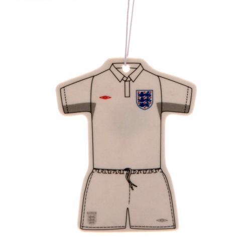 England F.A. Kit Air-Freshener