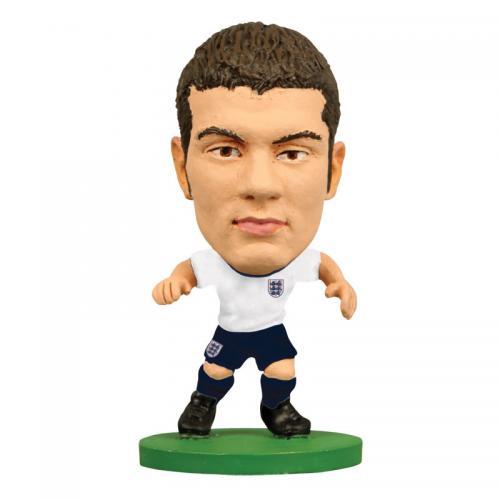 England F.A. SoccerStarz Wilshere