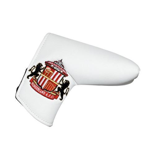 Sunderland A.F.C. Blade Puttercover & Marker