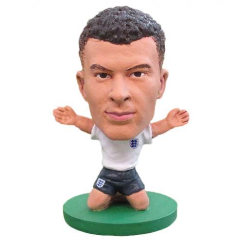 England F.A. SoccerStarz Alli