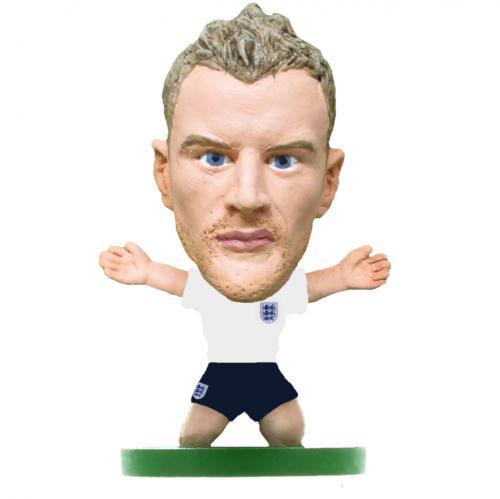 England F.A. SoccerStarz Vardy