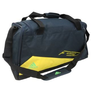 Adidas F50 Team Bag (navy)
