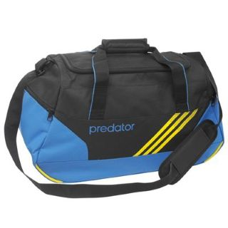 Adidas Predator Team Bag (blackblue)