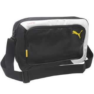 Puma Shoulder Bag Nz 92